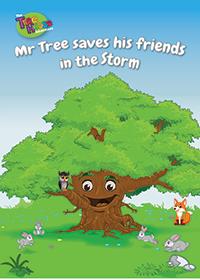 Books for Primary School