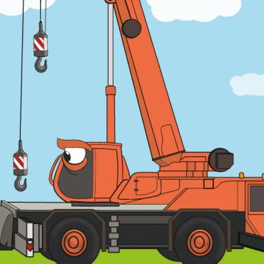 Branch-Boys-Equipment-cranky-2.png