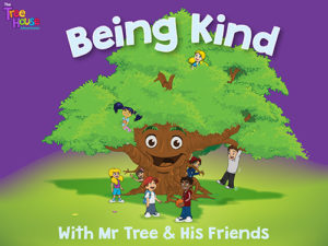 Free EBooks on Kindness